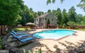 11003 CINNAMON TEAL DRIVE, SPOTSYLVANIA, VA 22553 - Image 1: : Beautiful Dream Home with Pool in Summers Landing