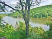 LOT 17 KNOCK LANE, MIDDLETOWN, VA 22645 - Image 1: : Potential Views from Lake Lot!