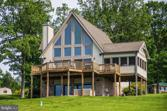 304 WATERFRONT GREENS DRIVE, SWANTON, MD 21561 - Image 1: : Exterior (General)