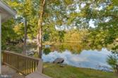 15902 DOLPHIN DRIVE, DUMFRIES, VA 22025 - Image 1: : Your own private dock!