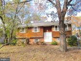 432 DAVID DRIVE, ARNOLD, MD 21012 - Image 1: : Welcome Home