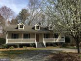 400 LONGHORN COURT, LUSBY, MD 20657 - Image 1: : Welcome Home