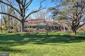 121 MANSION DRIVE, MEDIA, PA 19063 - Image 1: : Front