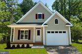150 LAND'OR DRIVE, RUTHER GLEN, VA 22546 - Image 1