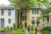 11455 WATERVIEW CLUSTER, RESTON, VA 20190 - Image 1: : Welcome Home!
