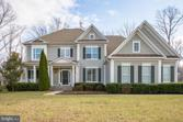 11209 BLUFFS VIEW, SPOTSYLVANIA, VA 22551 - Image 1: : Welcome home to this craftsman beauty!