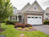116 KINGFISHER COURT, LAKE FREDERICK, VA 22630 - Image 1: : Great Curb Appeal!