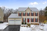 17665 MARBURY STREET, ROUND HILL, VA 20141 - Image 1: : Fantastic Lakepoint Colonial on the best lot!