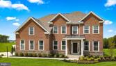 130 ACCIPITER DRIVE, NEW MARKET, MD 21774 - Image 1: : Optional Elevation 3 w/ Full Front Brick