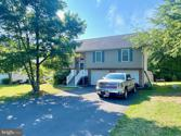 705 S LAKEVIEW DRIVE, CROSS JUNCTION, VA 22625 - Image 1