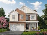 6603 ACCIPITER DRIVE, NEW MARKET, MD 21774 - Image 1: : Exterior rendering