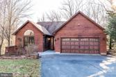 309 DOGWOOD DRIVE, CROSS JUNCTION, VA 22625 - Image 1