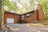1218 LAKEVIEW DRIVE, CROSS JUNCTION, VA 22625 - Image 1: : 1800 SQ FT CEDAR RANCHER W/GARAGE!