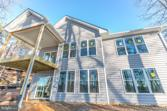 343 LAND OR DRIVE, RUTHER GLEN, VA 22546 - Image 1: : SPECTACULAR WATERFRONT IN BEAUTIFUL LAKE LAND 'OR