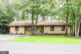 202 OVERLOOK DRIVE, CROSS JUNCTION, VA 22625 - Image 1: : Entire Interior of Home Renovated to Open Concept