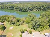 113 HARVESTER DRIVE, LAKE FREDERICK, VA 22630 - Image 1: : Backs to the lake with common area on one side !