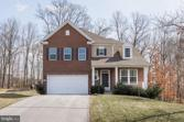 162 COUNTRY CLUB DRIVE, CROSS JUNCTION, VA 22625 - Image 1: : Welcome Home