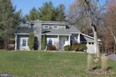 503 MASTERS DRIVE, CROSS JUNCTION, VA 22625 - Image 1