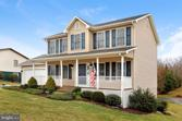 200 MASTERS DRIVE, CROSS JUNCTION, VA 22625 - Image 1