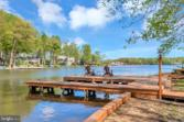 215 WAKEFIELD DRIVE, LOCUST GROVE, VA 22508 - Image 1: : How is this for relaxing  - Private Dock