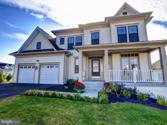 35951 SHREWSBURY CT, ROUND HILL, VA 20141 - Image 1: : Lovely, two year old home in terrific condition.