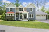 6787 ACCIPITER DRIVE, NEW MARKET, MD 21774 - Image 1: : Front of House