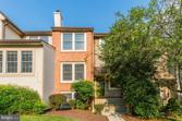 7529 SWAN POINT WAY Lot 19-3, COLUMBIA, MD 21045 - Image 1: : Main Front Exterior Brick and Siding