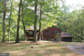 209 GREEN LEAF DRIVE, CROSS JUNCTION, VA 22625 - Image 1: : Private lot at end of cul-de-sac