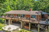 81 STATE PARK ROAD, SWANTON, MD 21561 - Image 1