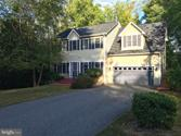 6129 CARTER DRIVE, KING GEORGE, VA 22485 - Image 1: : Large 5 Bedroom Colonial