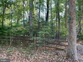 513 DILLON DRIVE, LUSBY, MD 20657 - Image 1