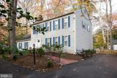 2659 QUEEN ANNE CIRCLE, ANNAPOLIS, MD 21403 - Image 1