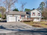 11562 DEADWOOD DRIVE, LUSBY, MD 20657 - Image 1: : Welcome Home!