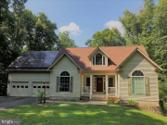 555 FISHER DRIVE, MINERAL, VA 23117 - Image 1: : Lake Anna's Public Side - solar powered!