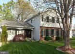 6601 COYOTE COURT, WALDORF, MD 20603 - Image 1