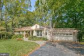 6508 LAKEVIEW DRIVE, FALLS CHURCH, VA 22041 - Image 1: : Gorgeous lakefront home!