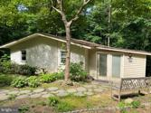 42 HICKORY NUT ROAD, LOUISA, VA 23093 - Image 1: : Welcome to the Lake House!