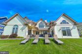 29 LAKEFRONT LINKS DRIVE, SWANTON, MD 21561 - Image 1