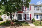 3673 KEMPSFORD FIELD PLACE, WALDORF, MD 20602 - Image 1: : Welcome to 3673 Kempsford Field Place!