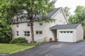 6244 COLUMBIA PIKE, FALLS CHURCH, VA 22041 - Image 1: : 6244 Columbia Pike on a tree lined private street