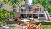 273 GLENDALE ROAD, OAKLAND, MD 21550 - Image 1: : Outdoor living at its finest!