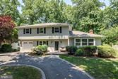 89 FARRAGUT ROAD, ANNAPOLIS, MD 21403 - Image 1: : Welcome Home to 89 Farragut Road!