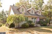 600 LAKEVIEW DRIVE, CROSS JUNCTION, VA 22625 - Image 1: : Adorable Cape Cod on level, corner lot!