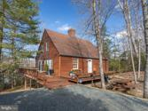 11633 DEADWOOD DRIVE, LUSBY, MD 20657 - Image 1: : front of the home