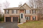 1034 LAKEVIEW DRIVE, CROSS JUNCTION, VA 22625 - Image 1: : Beautiful home in Lake Holiday!