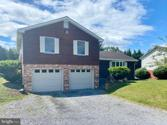 100 PUTTER PLACE, CROSS JUNCTION, VA 22625 - Image 1: : Adorable home in sought-after Lake Holiday!