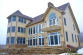 14 STILWATER DRIVE, SWANTON, MD 21561 - Image 1: : Exterior (Front)