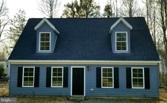 10594 MILLBROOK DRIVE, CHESTERTOWN, MD 21620 - Image 1: : Front Exterior