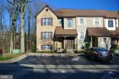 7425 SWAN POINT WAY Lot 7-1, COLUMBIA, MD 21045 - Image 1: : Beautiful End Unit