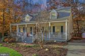 475 CARDINAL DRIVE, LUSBY, MD 20657 - Image 1